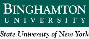 Binghamton_University_State_University_of_New_York_logo_(7)