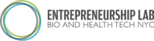 elabNYC logo